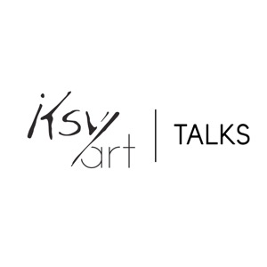 iksvy art talks
