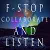 F-Stop Collaborate and Listen - A Landscape Photography Podcast artwork