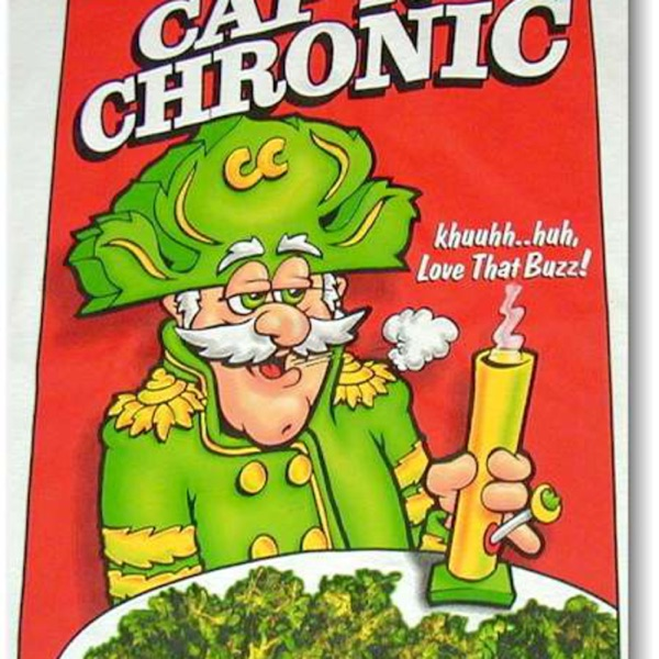 Chronic For Everyday Life