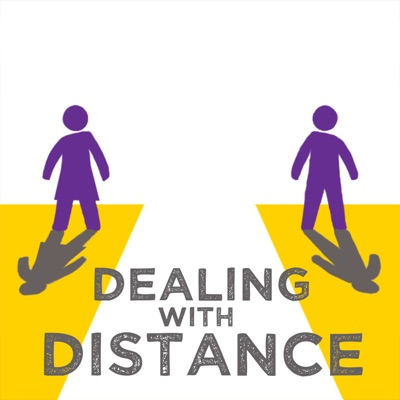 Dealing With Distance