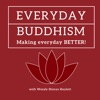 Everyday Buddhism: Making Everyday Better artwork