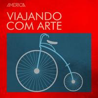 Viajando Com Arte podcast