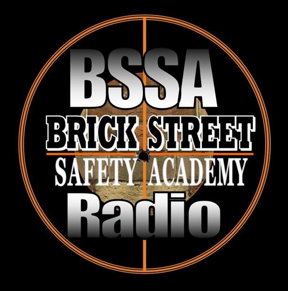 BSSA Radio-Brick Street Safety Academy