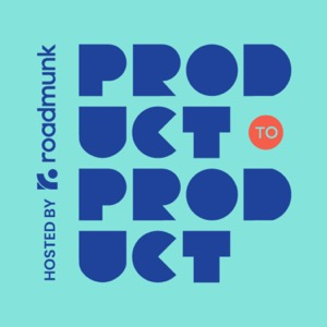 Product to Product
