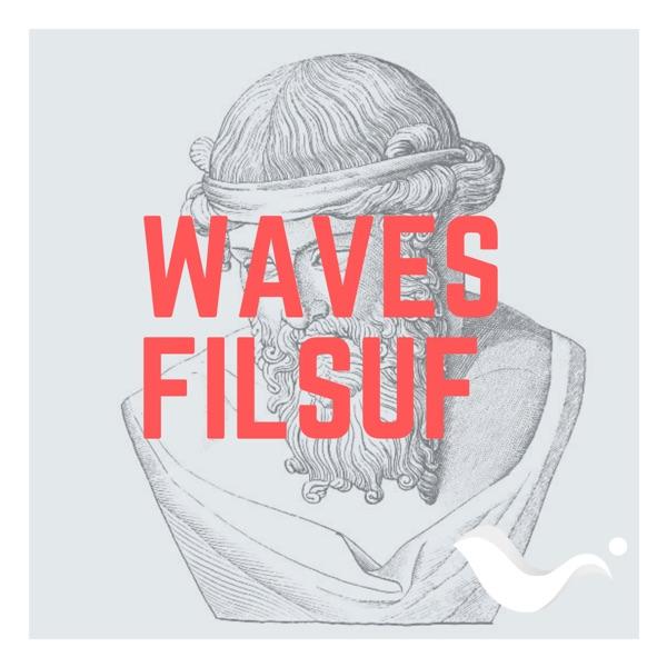 WavesFilsuf - Belajar Filosofi Mudah dan Singkat