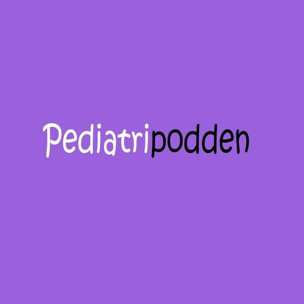 Pediatripodden