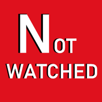 Not Watched podcast