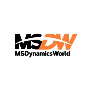 The MSDW Podcast