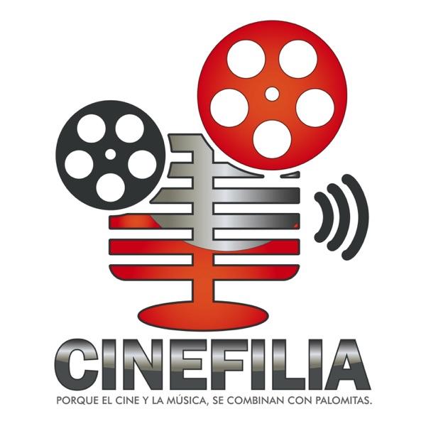 Cinefilia El Salvador