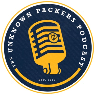 The Unknown Packers Podcast:Unknown Packers Podcast