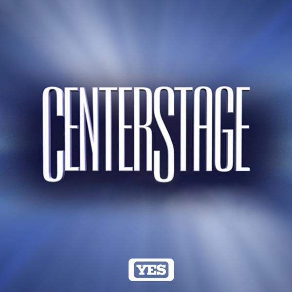 CenterStage