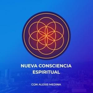 Nueva Consciencia Espiritual
