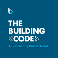 The Building Code podcast