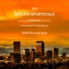 The Skyline Sportstalk Podcast