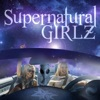 Supernatural Girlz artwork