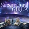 Supernatural Girlz artwork