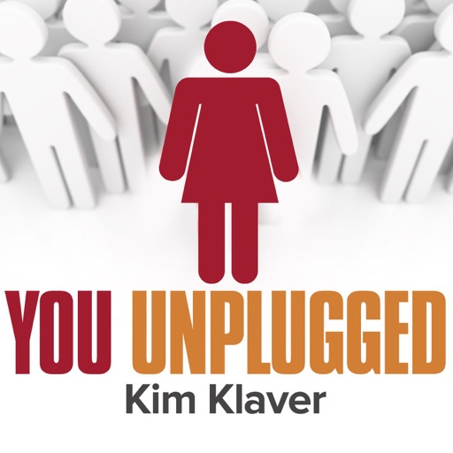 Cover image of You Unplugged   Network Marketing   MLM   Downline Recruiting   Cold Market   Sales   100 Customers   Building Rapport
