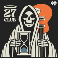 27 Club podcast