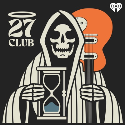 27 Club:iHeartRadio & Double Elvis