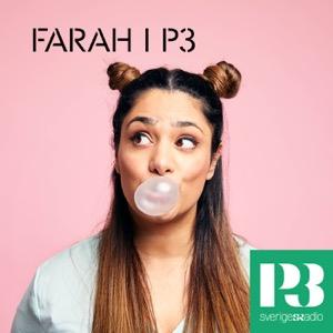 Farah i P3