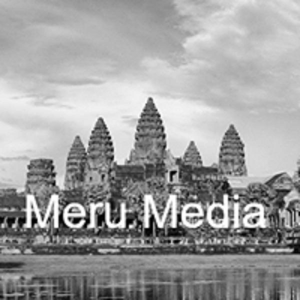 Meru Media