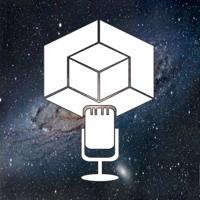 Paradoxo Concreto podcast