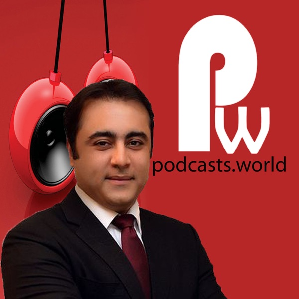 To The Point with Mansoor Ali Khan