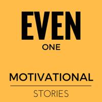EvenOne podcast