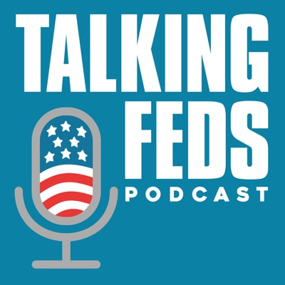 Talking Feds:Harry Litman