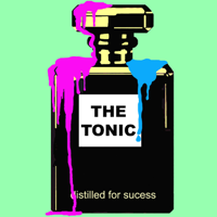 The Tonic podcast