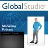 Global Studio Marketing Podcast artwork