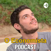 O Economista | Gustavo S. Vito podcast