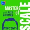 Masters of Scale with Reid Hoffman artwork
