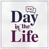 Day in the Life