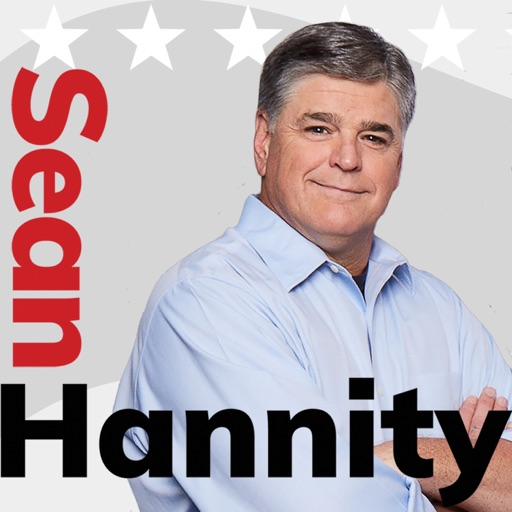 Cover image of The Sean Hannity Show