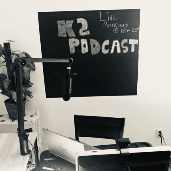 K2Podcast