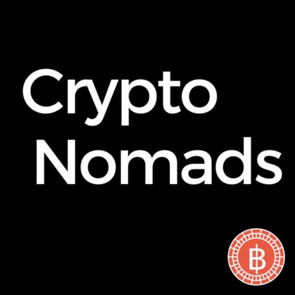 Crypto Nomads