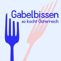 Gabelbissen podcast