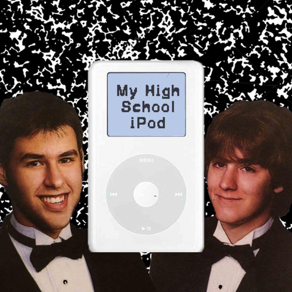 My High School iPod