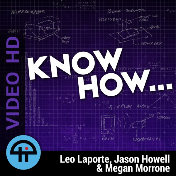 Know How... (Video)