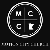Motion City Church AUDIO Podcast podcast
