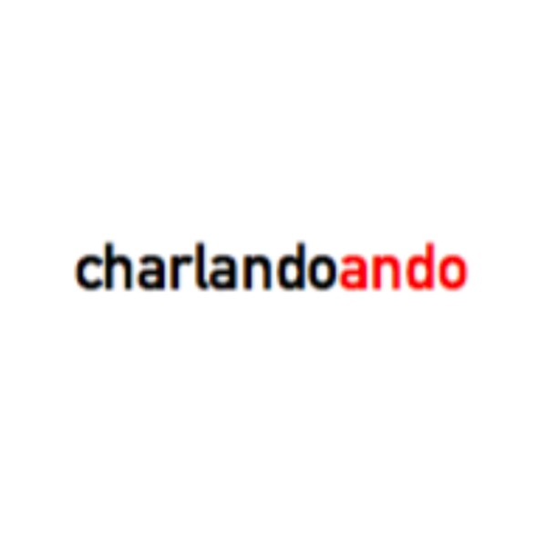 CharlandoAndoYT