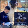 Book of Mormon for YOUth artwork