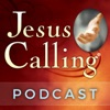 Jesus Calling: Stories of Faith artwork