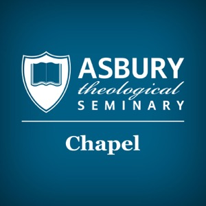 Asbury Seminary Kentucky Chapel