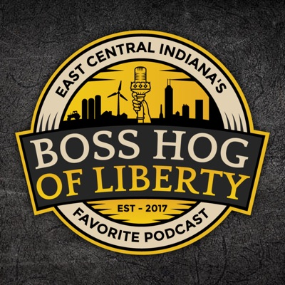 The Boss Hog of Liberty