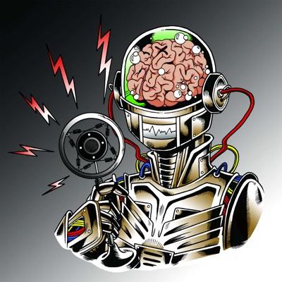 I Am a Brain in a Jar