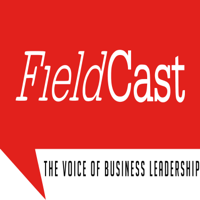 Fieldcast podcast