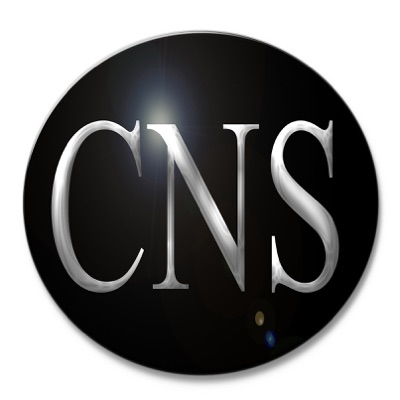 [podcast] การประชุมออนไลน์ครั้งที่ 11 ของการประชุมเอเชียแปซิฟิกครั้งที่ 10 เรื่อง สุขภาพและสิทธิทางเพศและอนามัยเจริญพันธุ์ของคนพิการในเอเชียและแปซิฟิก อันเนื่องในโอกาสวันคนพิการสากล