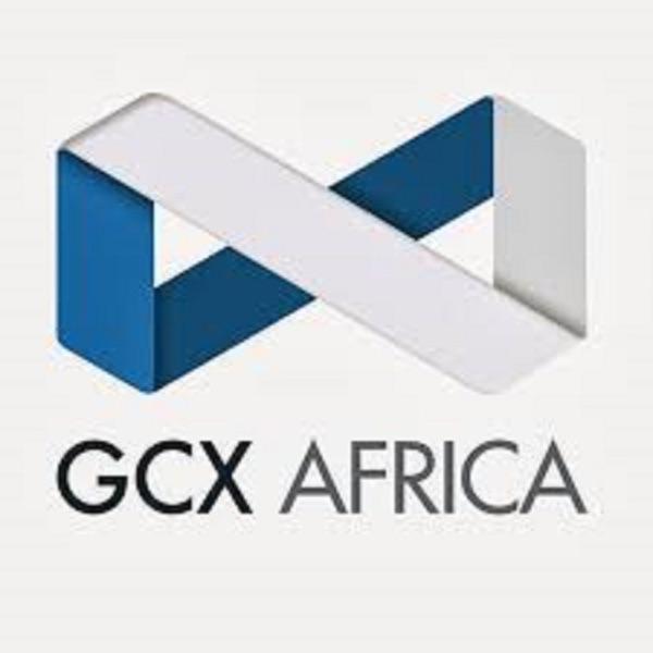 GCXAfrica